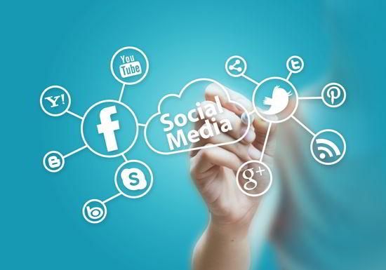 tácticas-audiencia-redes-sociales 6 tácticas para generar audiencias en redes sociales #infografía 6 tácticas para generar audiencias en redes sociales #infografía 7 t cticas audiencias redes sociales