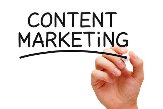 determina temas marketing contenido Determina los temas de tu marketing de contenido Determina los temas de tu marketing de contenido determinar temas marketing de contenidos