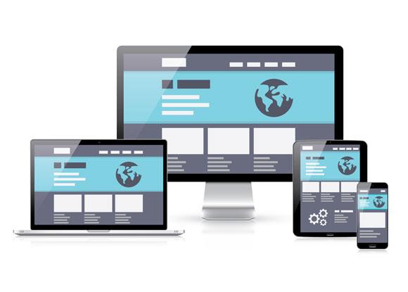 formas-promocionar-pymes-online pormas para promocionar pymes online Formas para promocionar pymes online formas promocionar pyme online