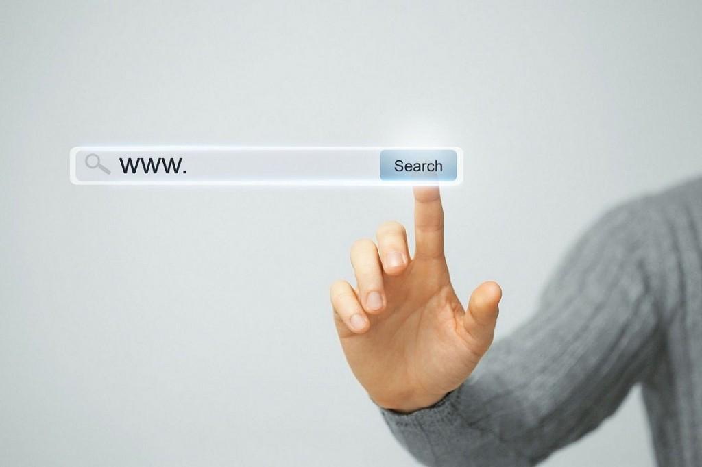 como Buscar palabras claves herramientas encontrar keyword Cómo buscar palabras claves ¿Cómo buscar palabras claves? Herramientas para encontrar keywords buscar palabras claves