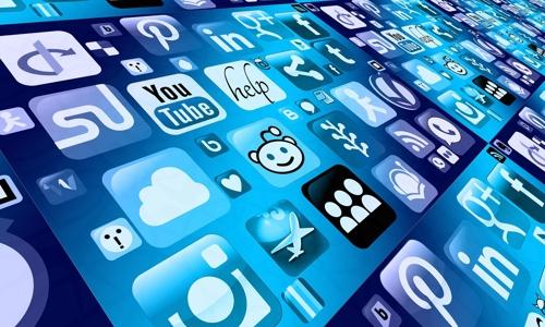 Cuáles son las redes sociales alternativas para tu estrategia de marketing Cuáles son las redes sociales alternativas para tu estrategia de marketing Cu les son las redes sociales alternativas para tu estrategia de marketing