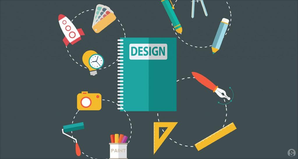 principios de diseño y cómo aplicarlos principios del diseño y cómo aplicarlos Conoce los principios del diseño y cómo aplicarlos #infografía principios de dise o y c mo aplicarlos