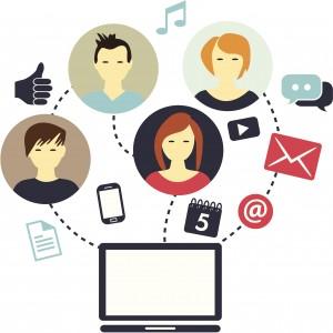 como_introducir_influencers_social_media ¿Cómo incluir un influencer en tu estrategia de social media? ¿Cómo incluir un influencer en tu estrategia de social media? influencers1