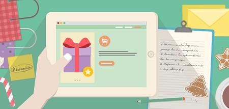 ¿Cómo crear un plan de marketing para Navidad?
