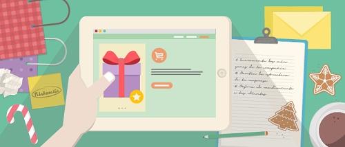 crear-plan-marketing-navidad cómo crear un plan de marketing para navidad ¿Cómo crear un plan de marketing para Navidad? crear plan marketing navidad