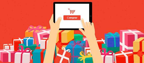 marketing-online-navidades cómo crear un plan de marketing para navidad ¿Cómo crear un plan de marketing para Navidad? marketing online navidades