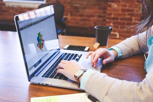crear-infografia Cómo crear una infografía exitosa crear infografia exitosa