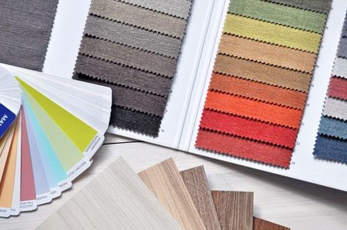 paleta-colores-infografía Cómo crear una infografía exitosa paleta colores infograf a