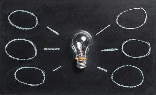planifica-contenido Cómo crear una infografía exitosa planifica contenido