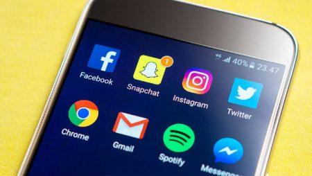 Usos de las redes sociales en tu estrategia de marketing