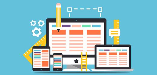 Lo que debes saber sobre el diseño web dinámico Lo que debes saber sobre el diseño web dinámico Lo que debes saber sobre el diseño web dinámico Lo que debes saber sobre el dise o web din mico