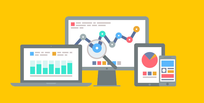 Tener una web dinámica favorece el SEO Lo que debes saber sobre el diseño web dinámico Lo que debes saber sobre el diseño web dinámico Tener una web din mica favorece el SEO