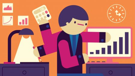 Cómo potenciar tu productividad como freelance