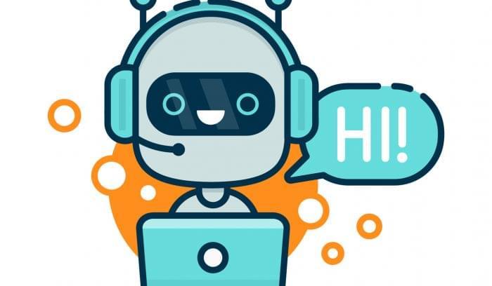 por qué incluir chatbots en tu estratediga digital Por qué incluir chatbots en tu estrategia digital Por qué incluir chatbots en tu estrategia digital por qu incluir chatbots en tu estratediga digital