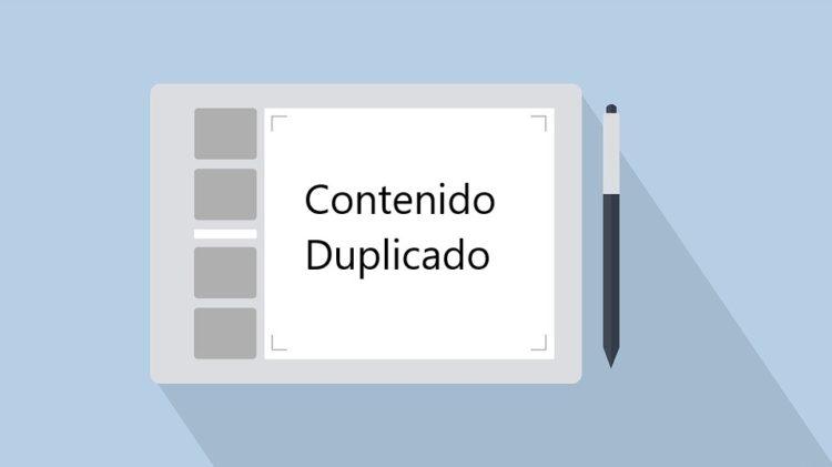 El contenido duplicado y como afecta el SEO contenido duplicado y cómo afecta el SEO El contenido duplicado y cómo afecta al SEO El contenido duplicado y como afecta el SEO