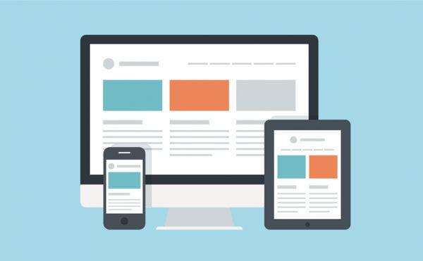 Formato movil con URL propia contenido duplicado y cómo afecta el SEO El contenido duplicado y cómo afecta al SEO Formato movil con URL propia