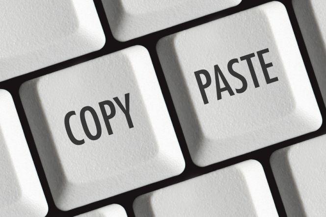 Plagio en otras webs contenido duplicado y cómo afecta el SEO El contenido duplicado y cómo afecta al SEO Plagio en otras webs
