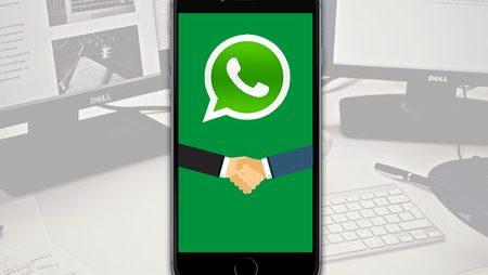 Las mejores estrategias para vender por WhatsApp
