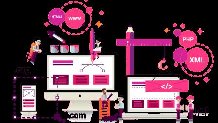 Ventajas de usar WordPress para crear tu web