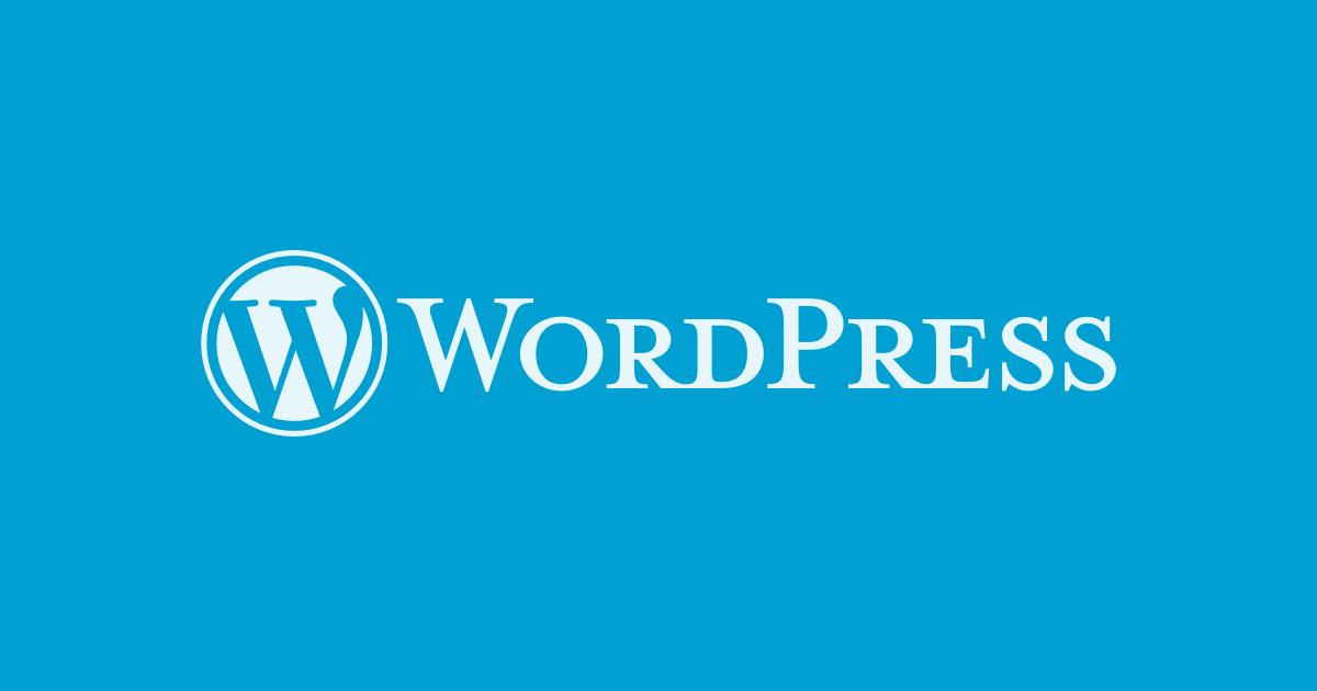 Ventajas de usar WordPress para crear tu web ventajas de wordpress