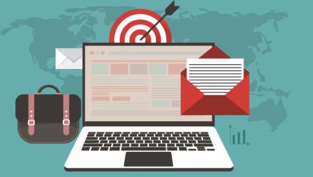 Mejores herramientas para hacer tu campaña de email marketing