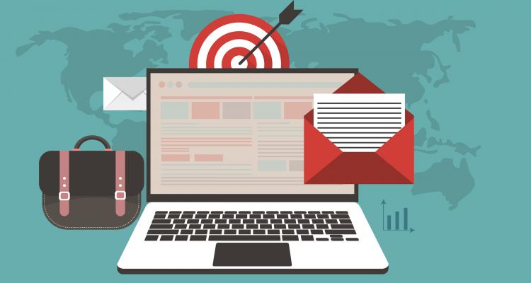 herramientas para hacer tu campana de email marketing herramientas para hacer tu campaña de email marketing Mejores herramientas para hacer tu campaña de email marketing herramientas para hacer tu campana de email marketing 1