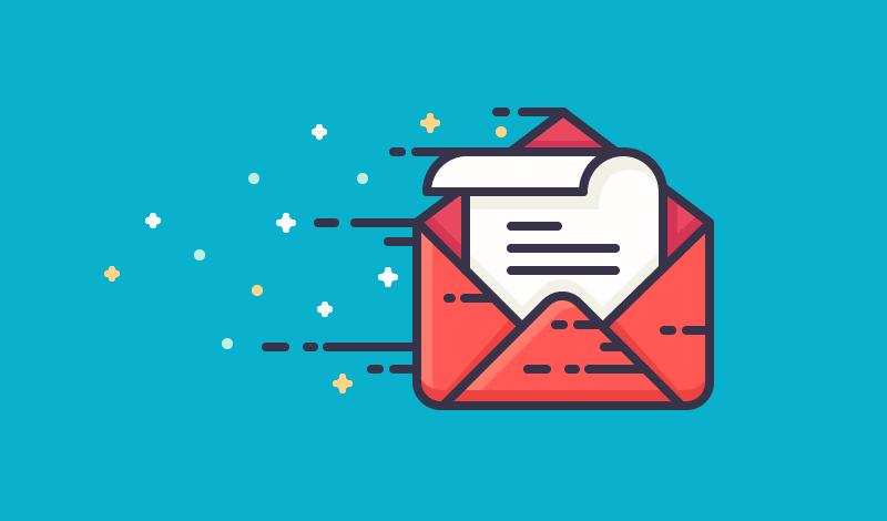 herramientas para hacer tu campana de email marketing herramientas para hacer tu campaña de email marketing Mejores herramientas para hacer tu campaña de email marketing herramientas para hacer tu campana de email marketing