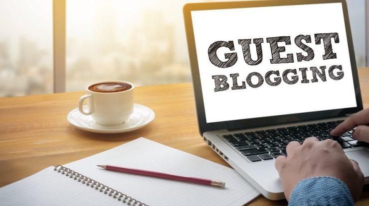 Aprende sobre las ventajas del guest posting ventajas del guest posting Aprende sobre las ventajas del guest posting Aprende sobre las ventajas del guest posting