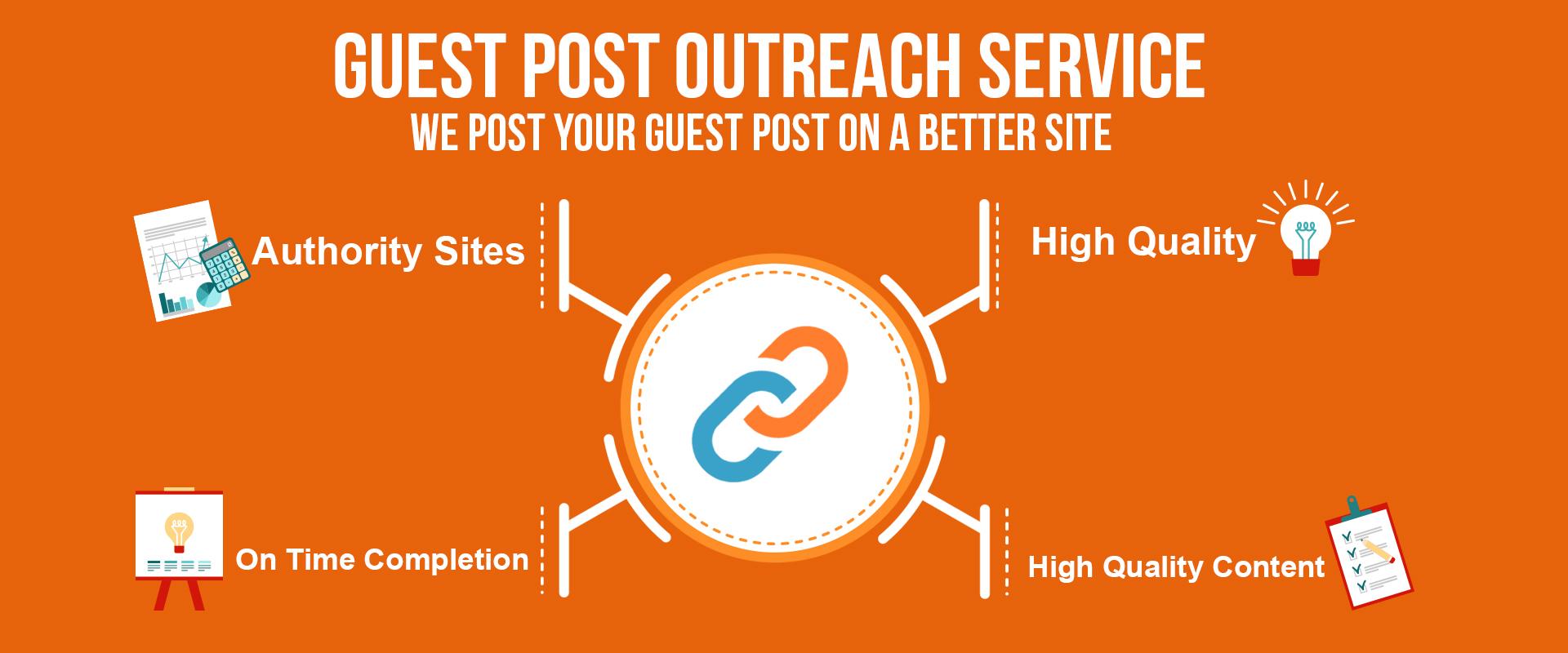 guest posting ventajas del guest posting Aprende sobre las ventajas del guest posting guest posting
