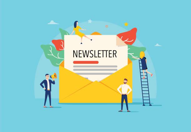 Como hacer que tu newsletter sea efectivo Cómo hacer que tu newsletter sea efectivo Cómo hacer que tu newsletter sea efectivo Como hacer que tu newsletter sea efectivo