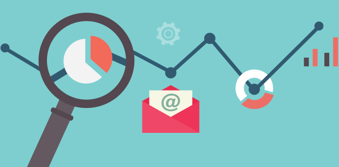 metricas del newsletter Cómo hacer que tu newsletter sea efectivo Cómo hacer que tu newsletter sea efectivo metricas del newsletter